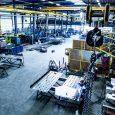 Maintenance Master Airport Equipment Heteren
